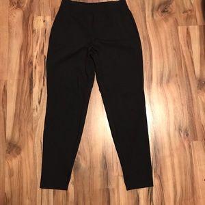 Lululemon men's athletic pants size small